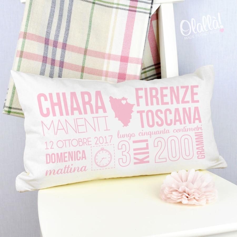 cuscino-personalizzato-idea-regalo-nascita1