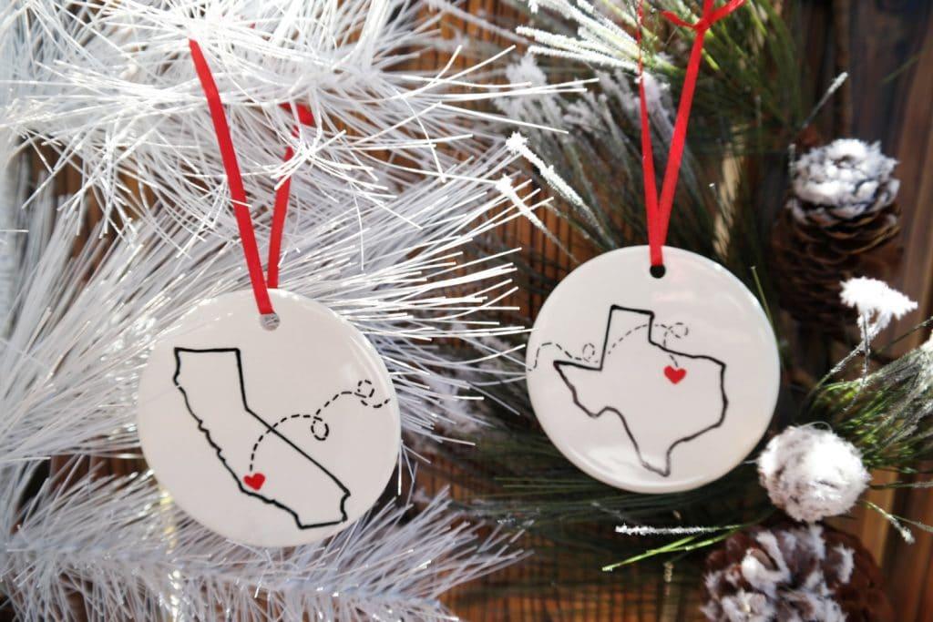 Ben noto Tante Idee Originali da Regalare a Natale ad Un'Amica Davvero  US16