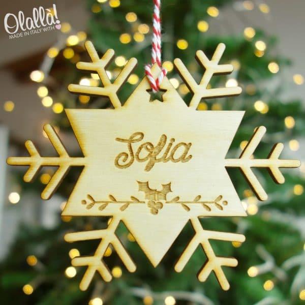 decorazione-natalizia-personalizzata-5
