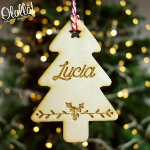 decorazione-natalizia-personalizzata-6