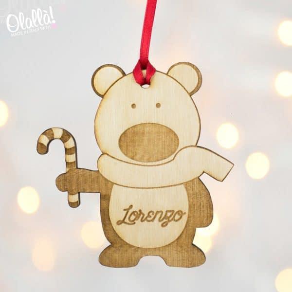 decorazione-natalizia-personalizzata-orsetto