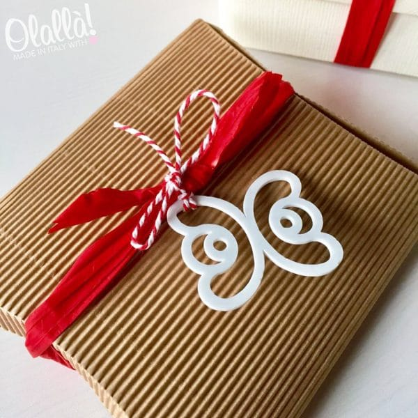 decorazione-pacco-personalizzato-logo-azienda