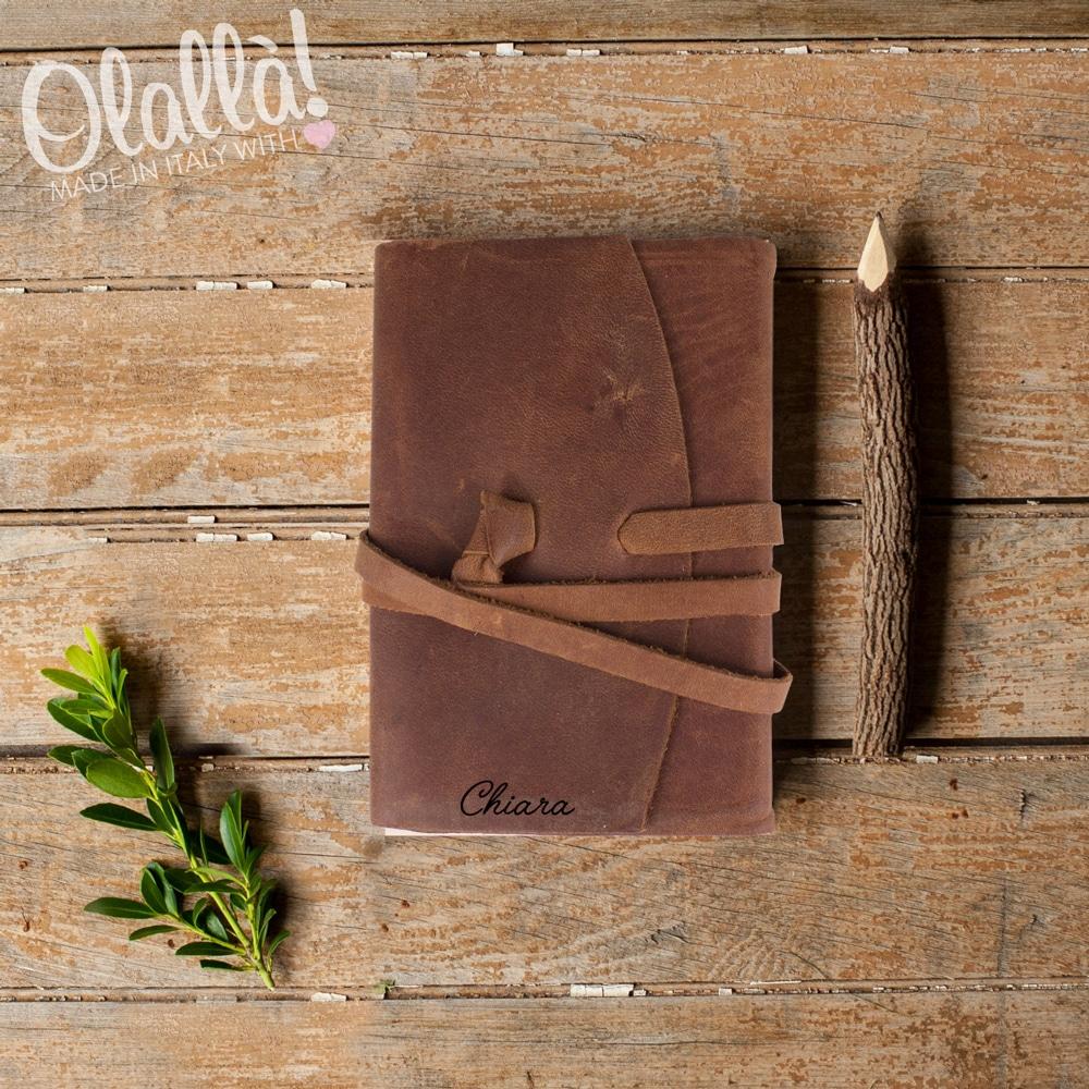 mini-diario-cuoio-personalizzato