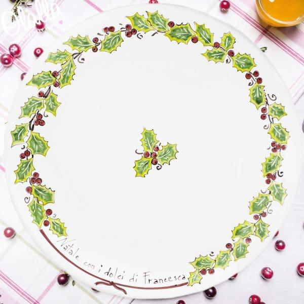 piatto-ceramica-natale-personalizzato
