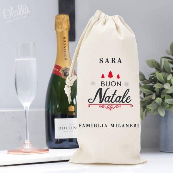 porta-bottiglia-personalizzata-natale