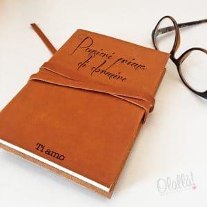 quaderno-cuoio-personalizzato-pelle-artigianale3