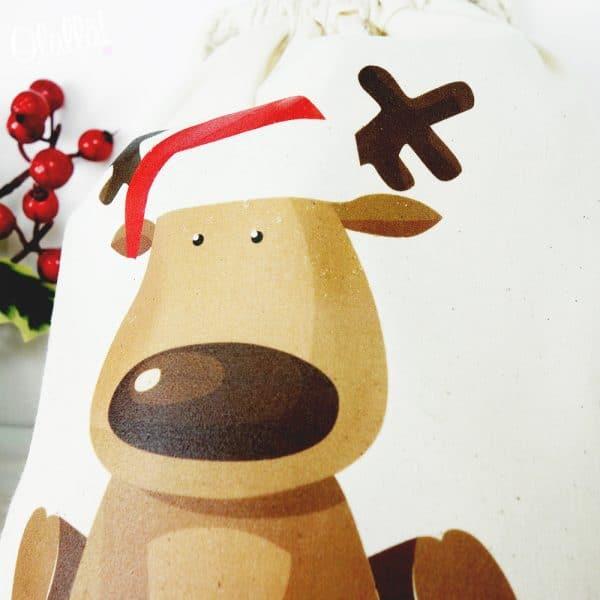 sacca-natale-cotone-personalizzata-idea-regalo