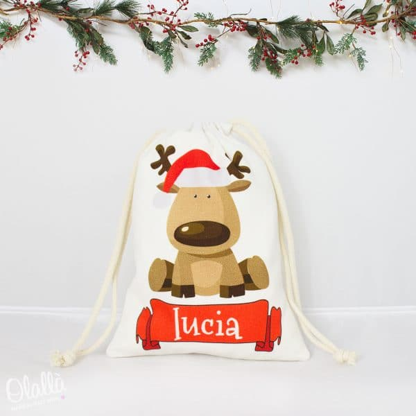 sacca-natalizia-personalizzata