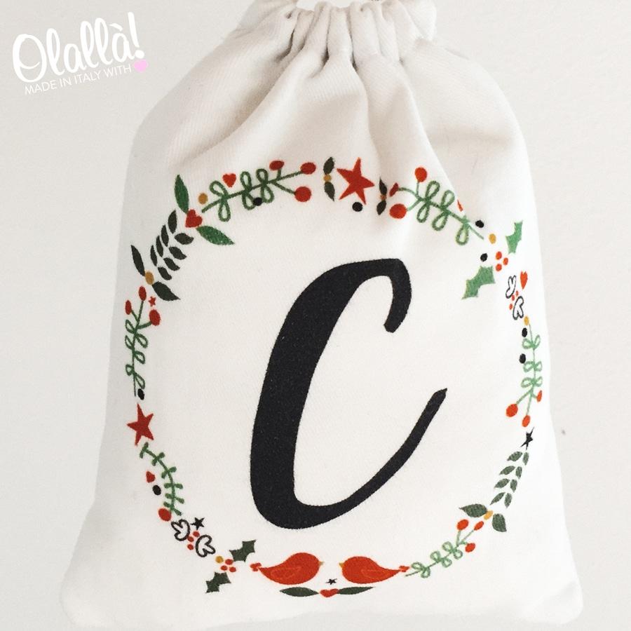 sacca-regalo-natalizia-iniziale