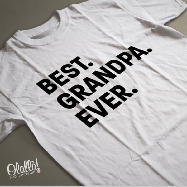 t-shirt-migliore-nonno-best-grandpa