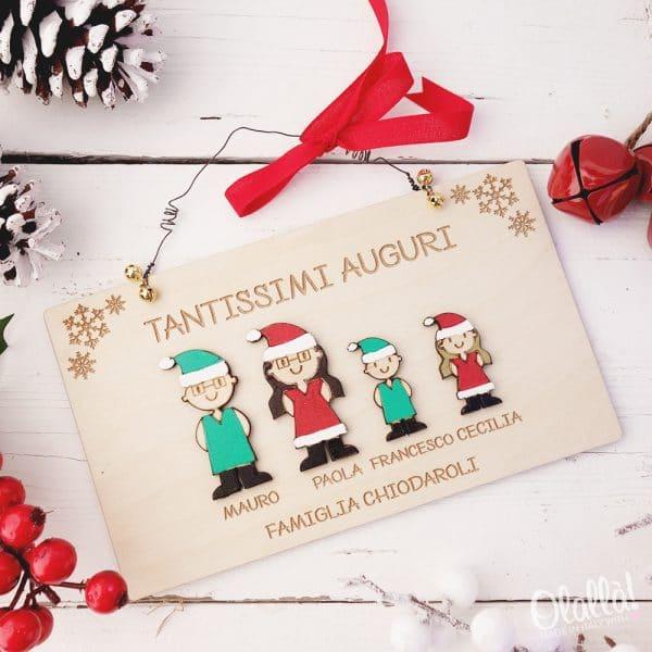 targhetta-natale-legno-personalizzata-famiglia-regalo-2