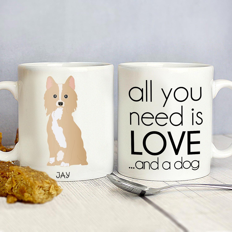 tazza-personalizzata-cane