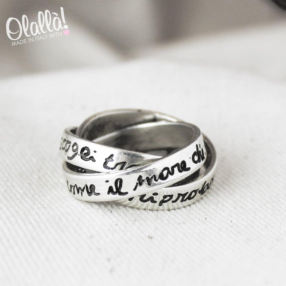 anello-regolabile-argento-inciso-alto-fedina
