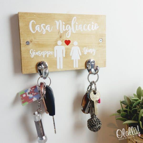 appendi-chiavi-legno-personalizzato-regalo-1