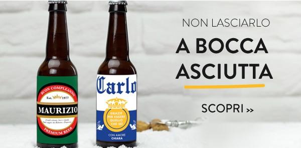 birra-personalizzata