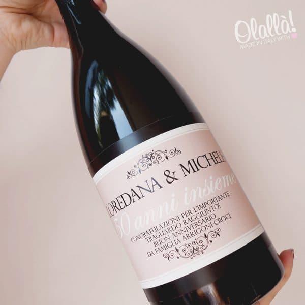 bottiglia-vino-personalizzata-anniversario-regalo-2