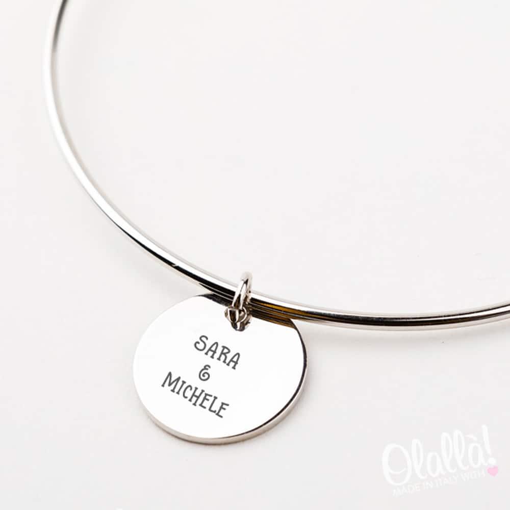 bracciale-san-valentino-personalizzato-nomi-regalo