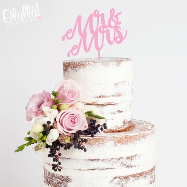 cake-topper-matrimonio-mr-mrs