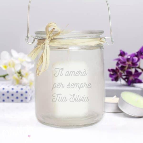candela-personalizzata-retro