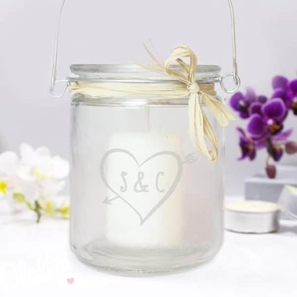 candela-personalizzata-san-valentino
