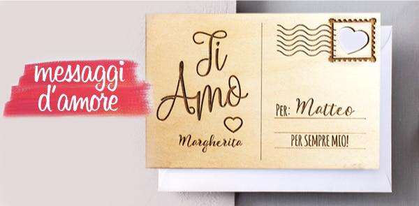 cartoline-personalizzata-san-valentino
