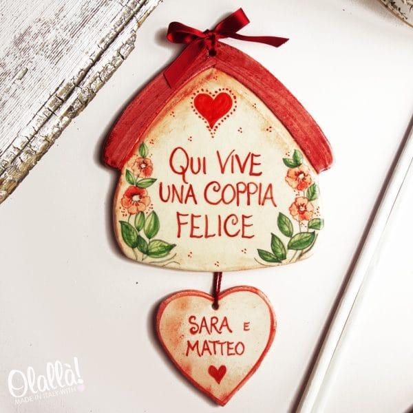 casetta-ceramica-inizio-convivenza-cuore-pendente-regalo-personalizzato