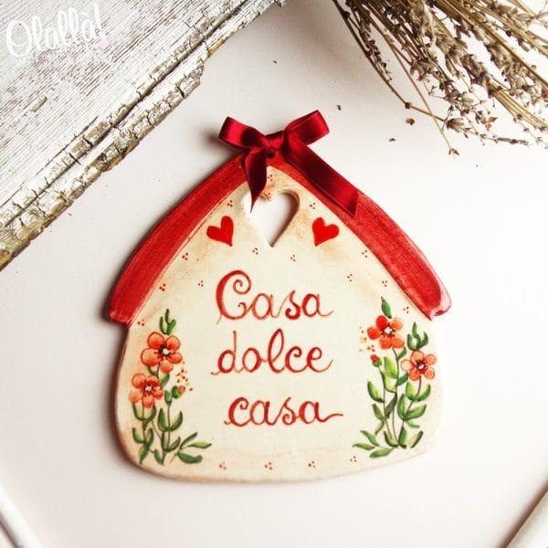 casetta-ceramica-personalizzata-casa-dolce-casa-regalo