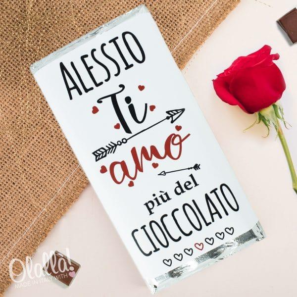 cioccolata-alessio-personalizzata