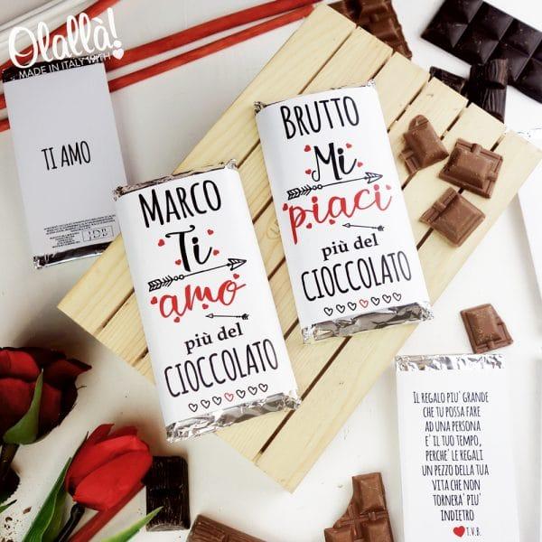 cioccolata-personalizzata-regalo-san-valentino