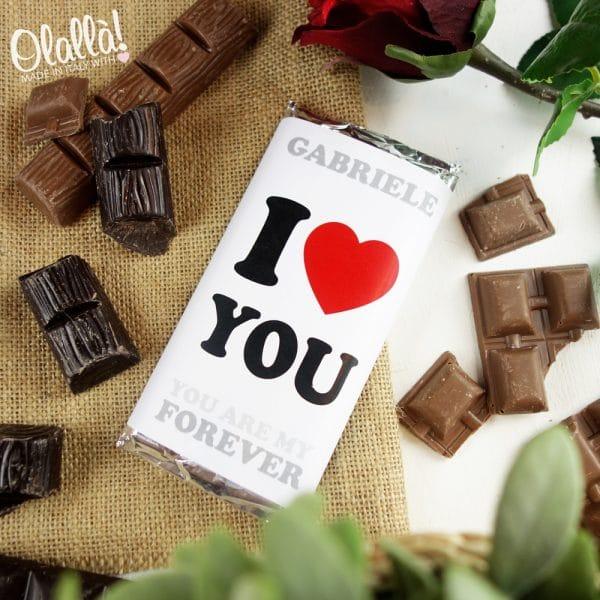 cioccolata-personalizzata-regalo-san-valentino-iloveyou