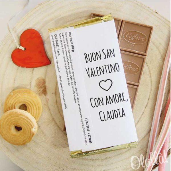 cioccolata-personalizzata-ti-amo