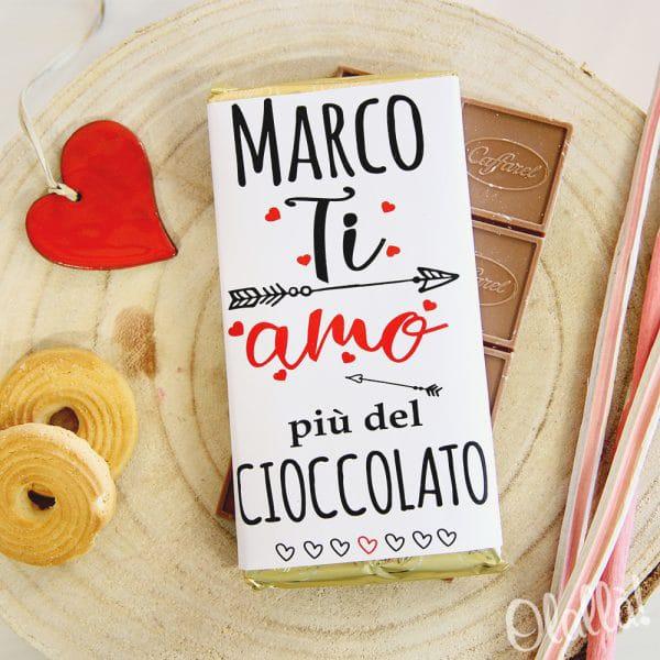 cioccolata-san-valentino-idea-regalo-personalizzata-coppia