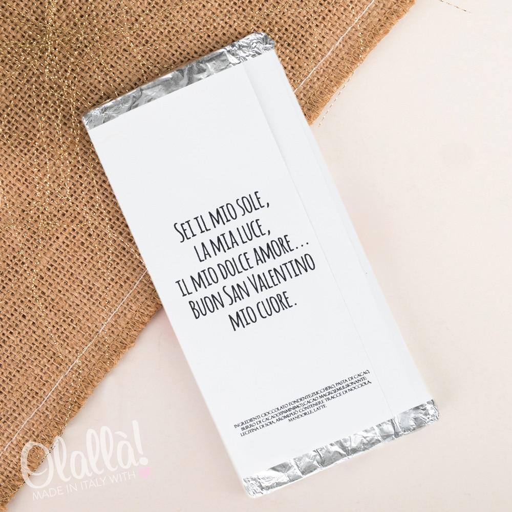 cioccolata-san-valentino-personalizzata-2