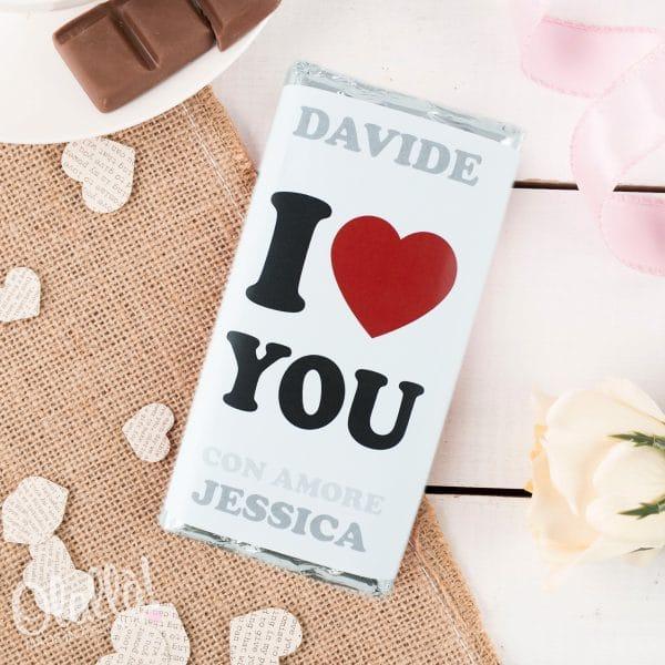 cioccolata-san-valentino-personalizzata