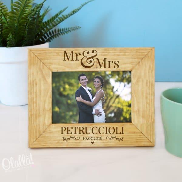 cornice-matrimonio-personalizzata