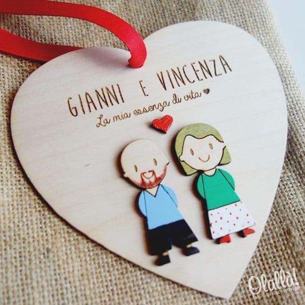 cuore-legno-decorazione-coppia-personalizzata-regalo-1