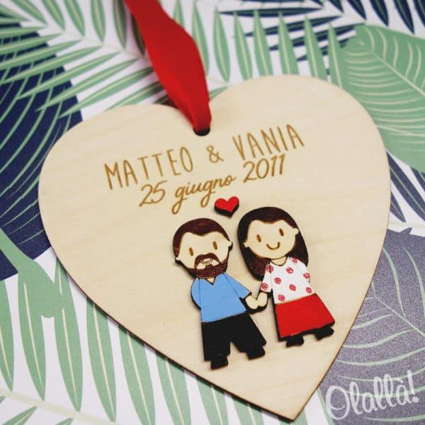 cuore-legno-idea-regalo-personalizzata-decorazione-casa-2