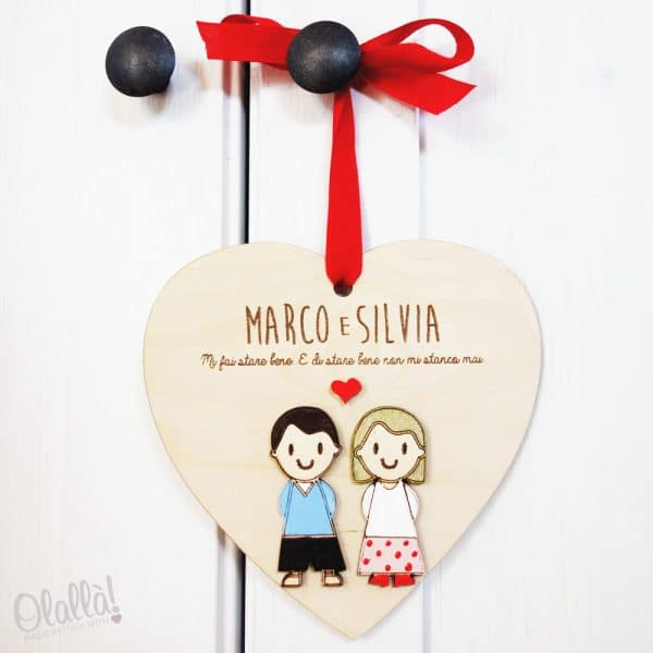 cuore-legno-targhetta-sanvalentino-regalo-personalizzato-coppia