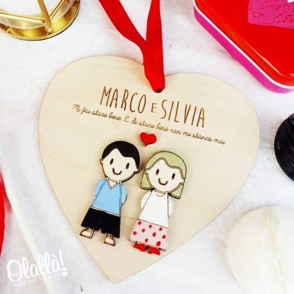 cuore-legno-targhetta-sanvalentino-regalo-personalizzato-coppia5