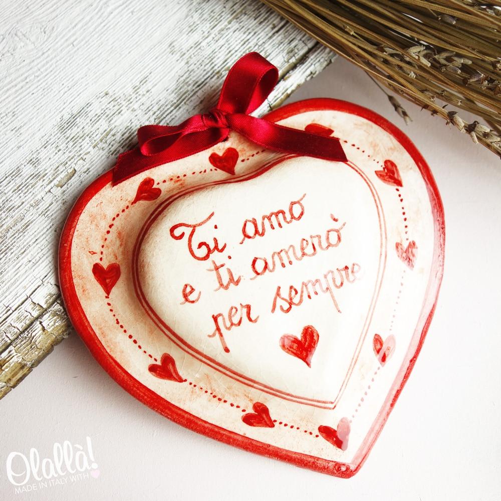 cuore-san-valentino-appendere-ceramica-personalizzato