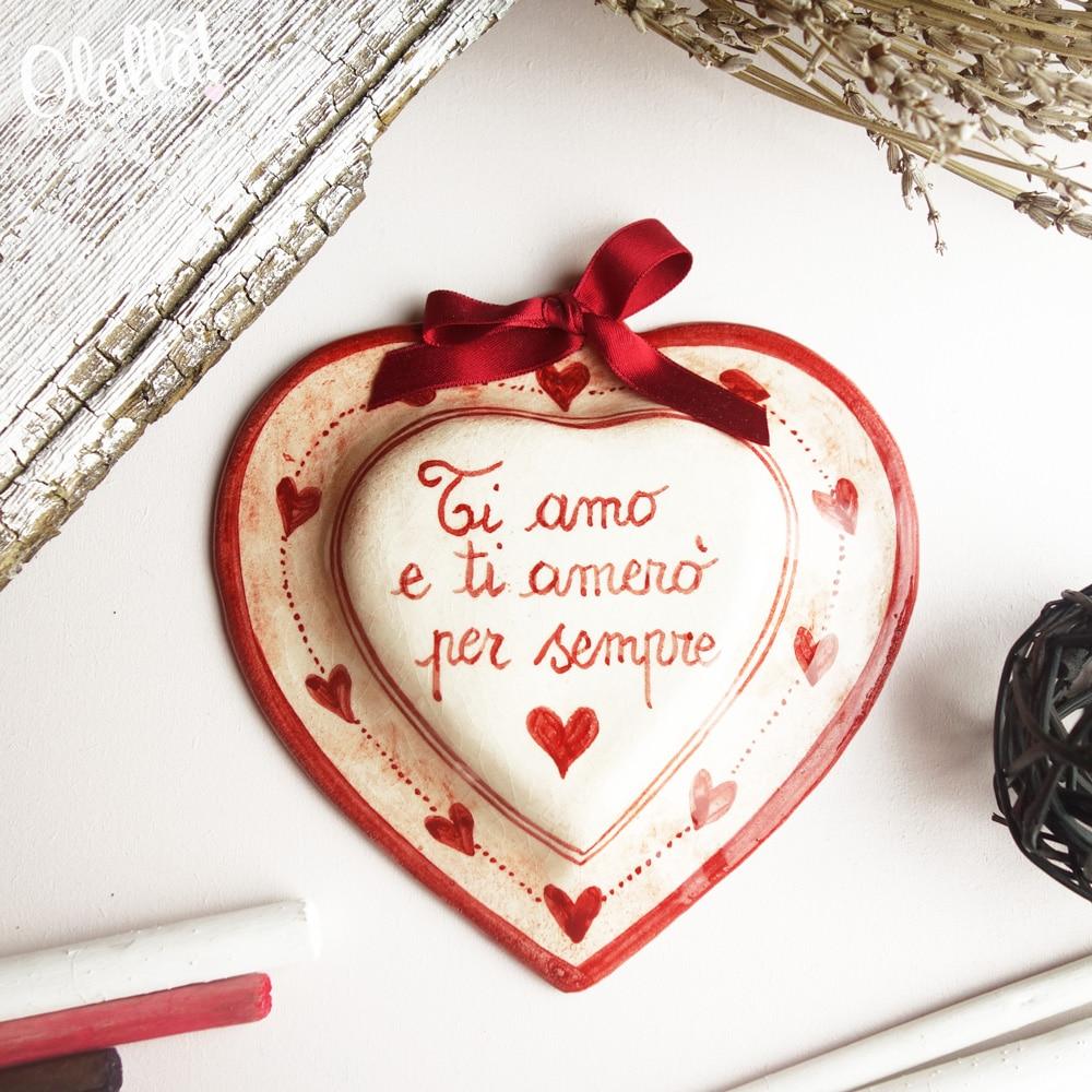cuore-san-valentino-appendere-ceramica-personalizzato2