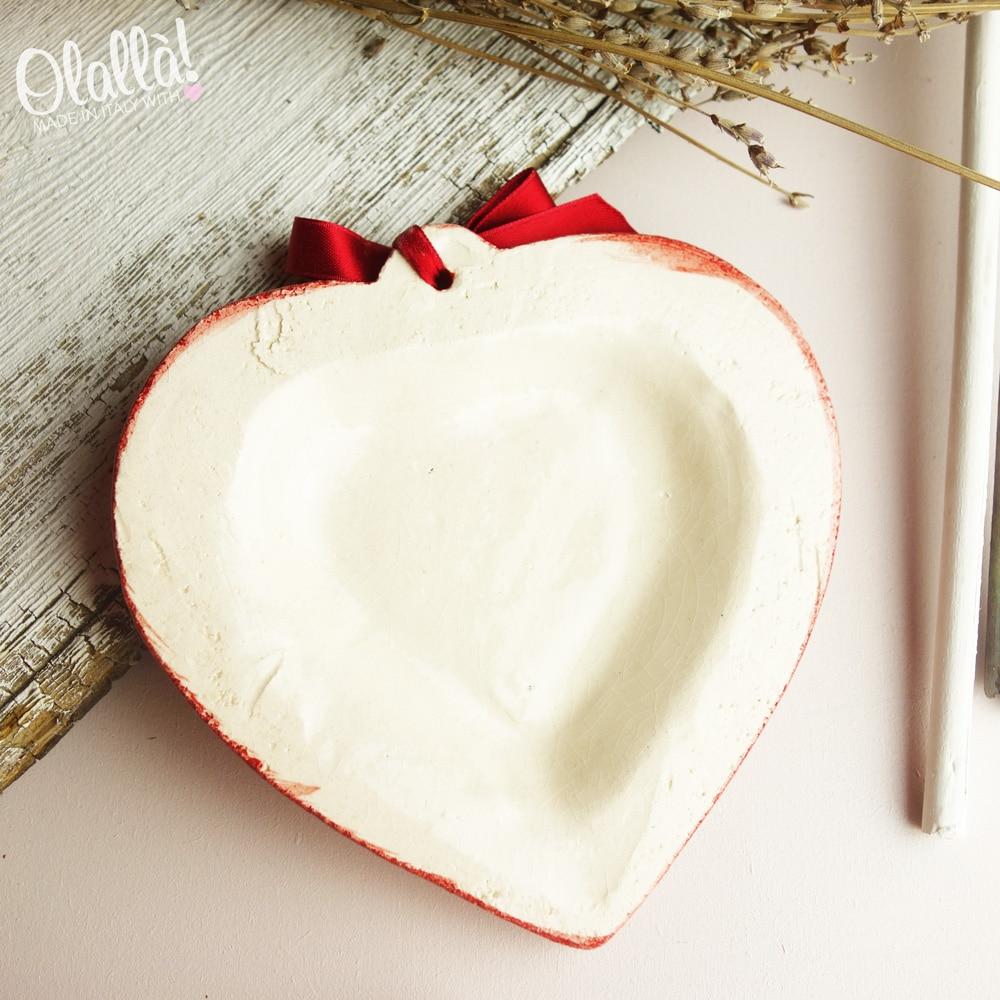 cuore-san-valentino-appendere-ceramica-personalizzatoretro