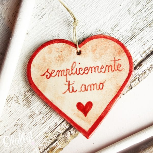 cuore-san-valentino-ti-amo-personalizzato-ceramicas
