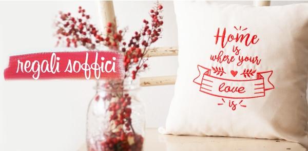 cuscini-personalizzata-san-valentino