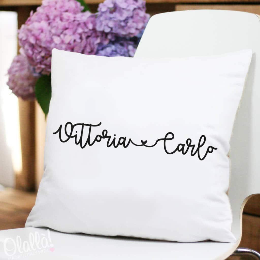 cuscino-personalizzato-san-valentino