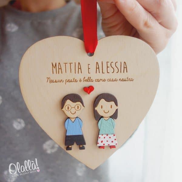 decorazione-cuore-coppia-regalo-personalizzato