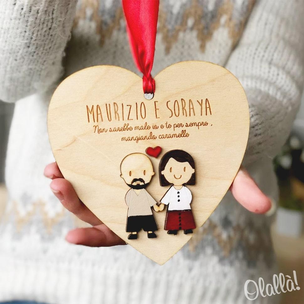 decorazione-legno-cuore-coppia-idea-regalo-1