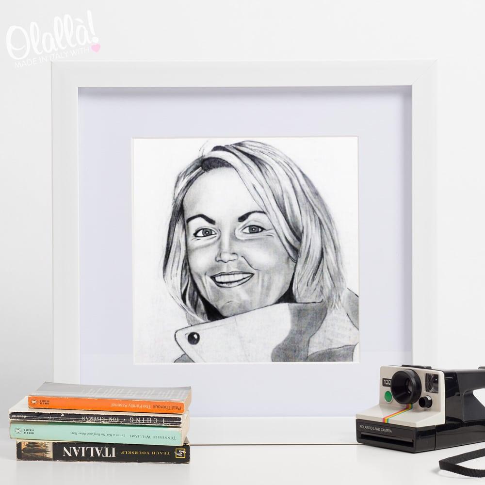 dipinto-ritartto-personalizzato-regalo-compleanno-donna