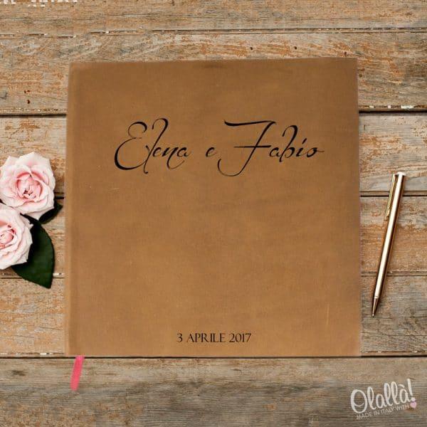 libro-firme-ospiti-personalizzato-pelle