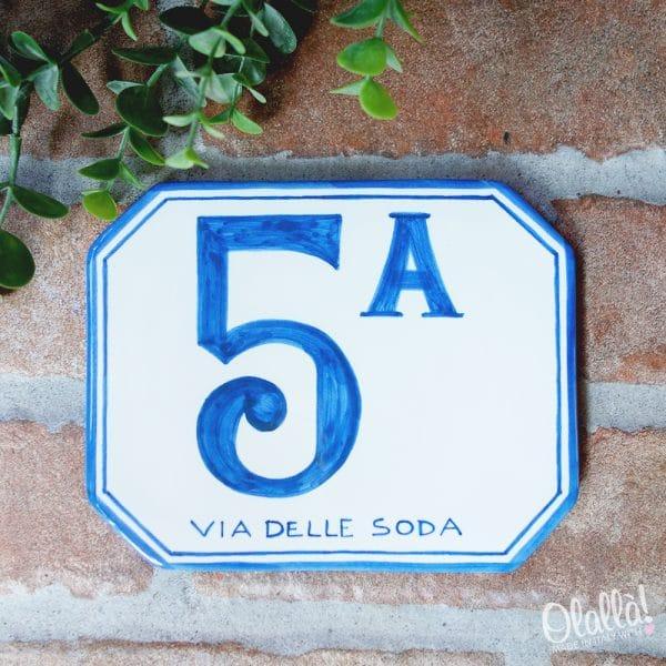 piastrella-ceramica-civico-casa-decorazione-personalizzata-regalo-4